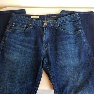 Adriano Goldschmied Mens The Protege Jeans 32R